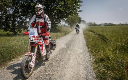 HAT Pavia-Sanremo 2019: seconda edizione con tante novità
