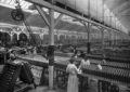 Citroën e le donne: storia da cui trarre insegnamento