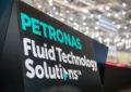 IONA: la mobilità elettrica secondo Petronas