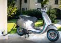 #ForumAutoMotive tra passato e presente delle due ruote