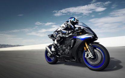 Yamaha: tutti gli appuntamenti per le Experience