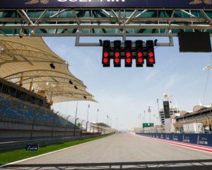 Coronavirus: la stagione di F1 2020 potrebbe iniziare solo a Zandvoort
