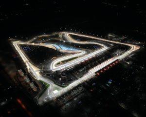 Bahrain 2019: set e mescole scelti dai piloti