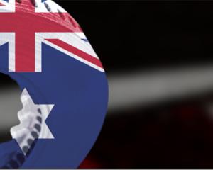 Brembo e i sistemi frenanti al GP d'Australia 2019