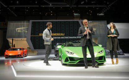 Domenicali: il dieselgate ha fermato VW in F1. E sulla Ferrari…