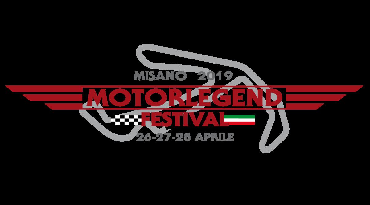 Motor Legend Festival rinviato a data da destinarsi