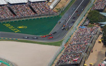 F1: il costo dei biglietti, tra rincari e sorprese