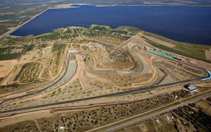GP Argentina 2019: gli orari del weekend in TV