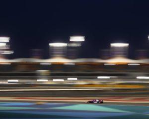 """Toro Rosso: """"In Bahrain possiamo giocarcela a centro gruppo"""""""