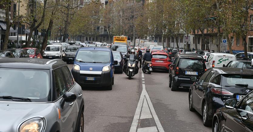 In vigore il Bonus/Malus: regna il caos, per auto e moto