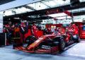 """Vettel e Leclerc: """"Se in Cina un po' di fortuna ci assiste…"""""""