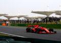Brawn dà un ultimatum per il GP della Cina