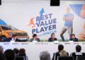 Dacia e Udinese Calcio lanciano Best Value Young Player