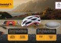 Promo Continental per la rete Kwik-Fit