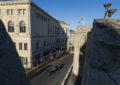 Baku: probabile una sola sosta, ma occhio alle incognite