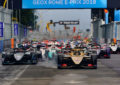 """Agag: """"La Ferrari non è interessata alla Formula E"""". Un sollievo!"""