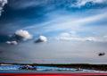 Vita da fotografo: il primo round ELMS al Paul Ricard