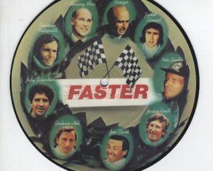 F1: sono tante le 1000 gare fatte e tante in più quelle ancora da fare