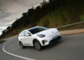 Europ Assistance e Kia Motors: partnership rinnovata