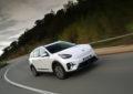 Europ Assistance e Kia Motors: partnership rinnovata