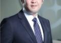 Nuovo presidente per Subaru Italia