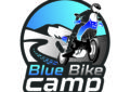 BLUE BIKE CAMP: riferimento del mondo Adventure Yamaha