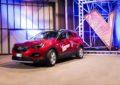 Opel e la musica con the Voice of Italy 2019