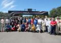 Historic Minardi Day rinviato al 2021