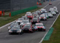 A Monza le prime gare dell'ACI Racing Weekend