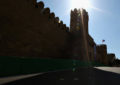 In Toro Rosso si guarda già all'Azerbaijan