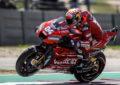 MotoGP: dopo Austin Dovizioso e Ducati in testa alle classifiche