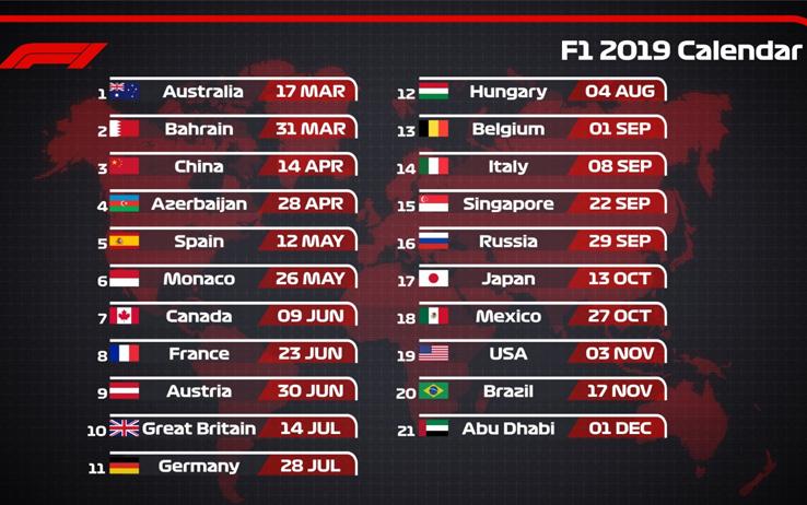 f1_calendario