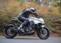 Promozioni Suzuki per gli amanti delle due ruote