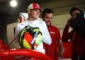 "Domenicali: ""A Schumacher serve un'altra stagione in F2"""