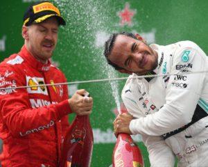 """Minardi: """"In Cina delineate le forze in campo"""""""