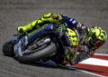 MotoGP: l'impegno degli impianti frenanti ad Austin