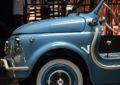Michelin e Garage Italia: partnership su più fronti