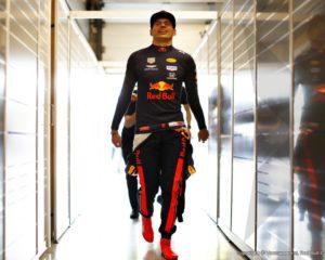 "Wolff: ""Verstappen? I piloti li abbiamo già"""