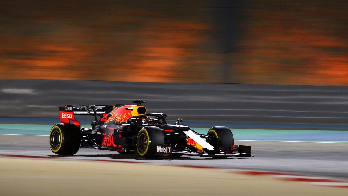 """Verstappen: """"La Red Bull deve migliorare e in fretta"""""""