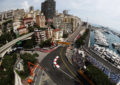 Monaco 2019: gli orari del weekend in TV. Diretta Sky e TV8