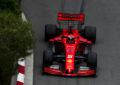 Ferrari: manca passo, ma c'è margine di miglioramento
