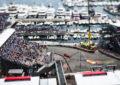 Monaco, dove le strade sono asfaltate d'oro…