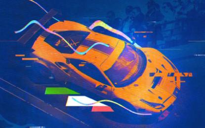 European Le Mans Series a Monza nel weekend