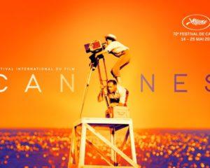 Renault e Festival di Cannes: la storia continua