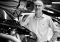 François Wales nuovo Direttore di Peugeot Sport