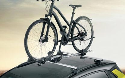 Confindustria ANCMA sulle indiscrezioni su cancellazione bonus bici