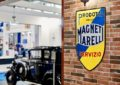 Museo Nicolis e Magneti Marelli: binomio vincente cultura e impresa