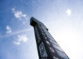 GP Spagna 2019: la griglia di partenza ufficiale