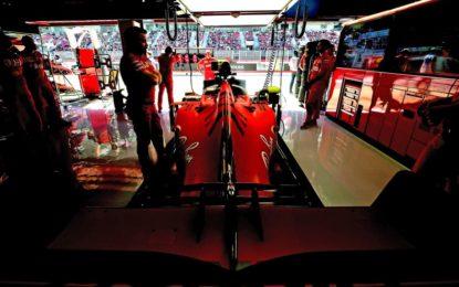 """Ferrari e Binotto: """"Nessuna minaccia di lasciare la F1"""". Ma da Zak Brown arrivano delle critiche"""