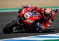 GP San Marino: Ducati pronta per la seconda gara di casa